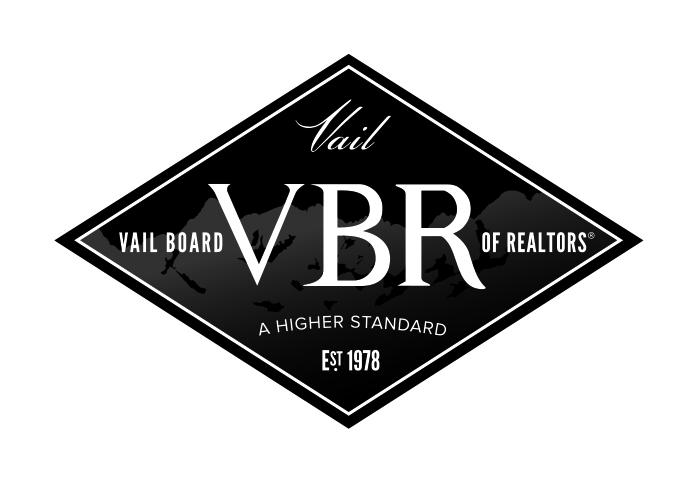 vbr_logo_bw_orig.jpg