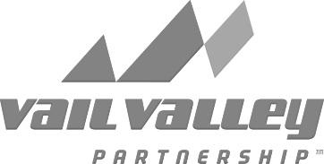 vvp-logo-footer.png