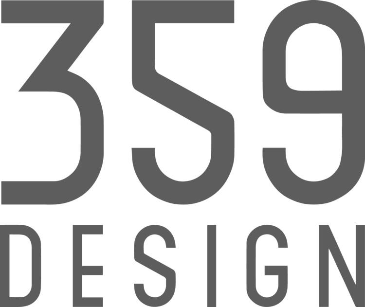359+Logo.png