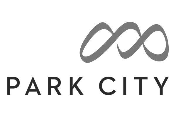 ParkCity_SecondaryLogo_CMYK1_5eba6a25-5056-b3a8-4930f53a6650acaa.jpg