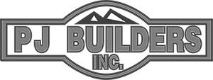 PJ-Builders-Logo-300.jpg