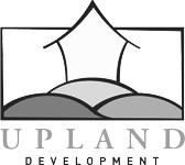 Logo_png.jpg