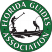 """""""DEDICATED TO PROMOTING THE CONSERVATION AND WISE USE OF FLORIDAS FISHERY RESOURCES"""""""""""