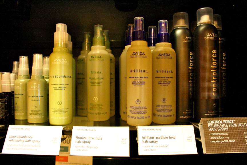 products6.jpg