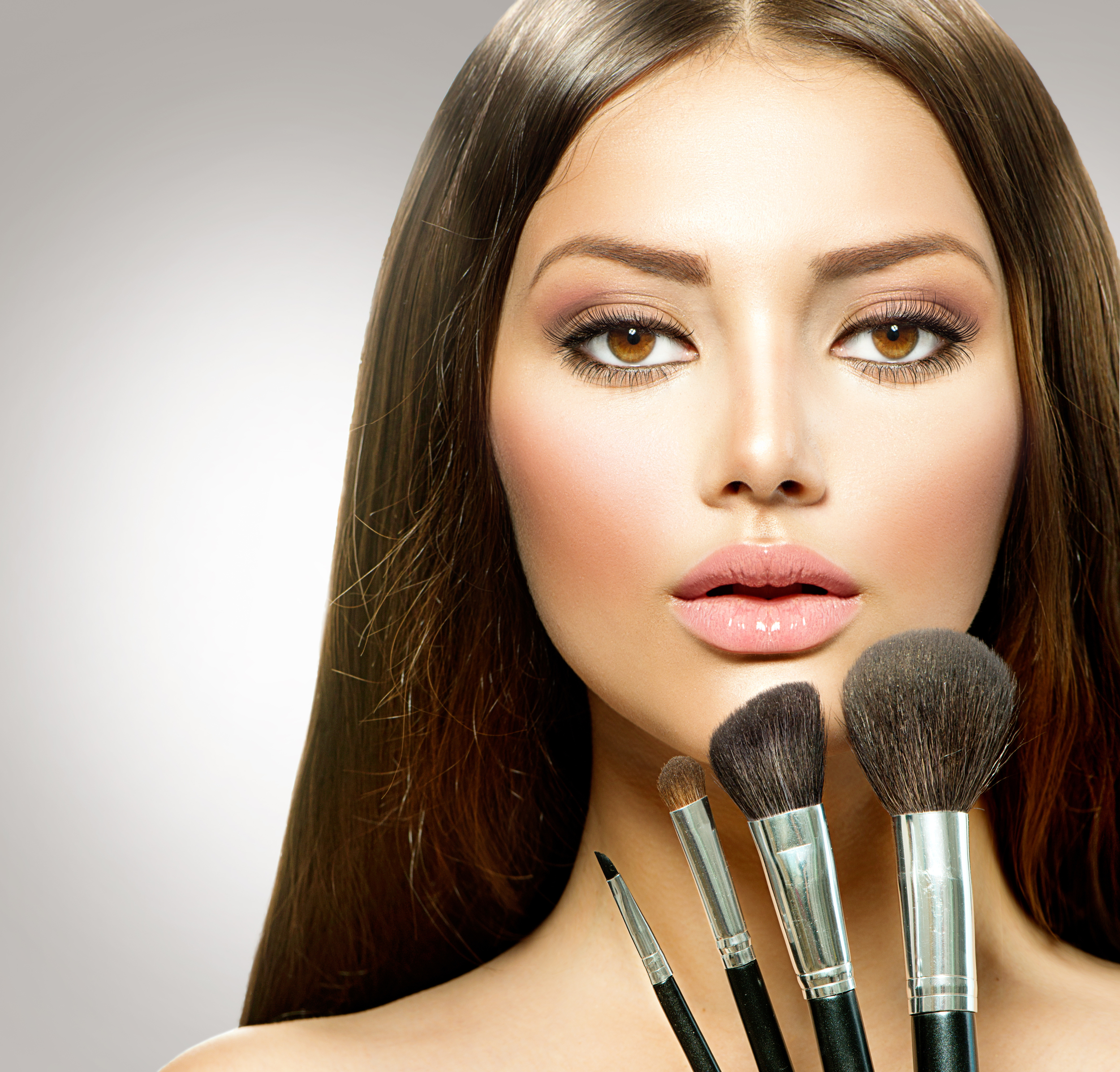 bigstock-Beauty-Girl-with-Makeup-Brushe-46084954.jpg