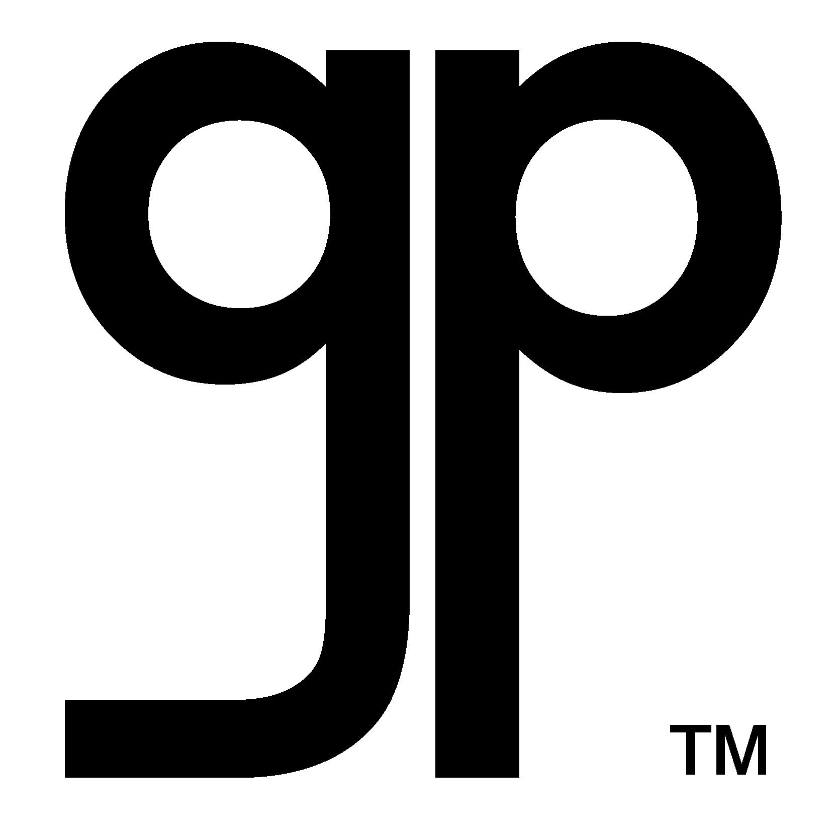 Graham Productions LLC Logo