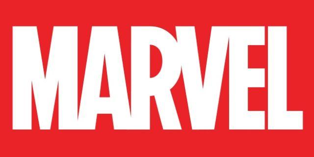 marvel-logo-143197-640x320.jpg