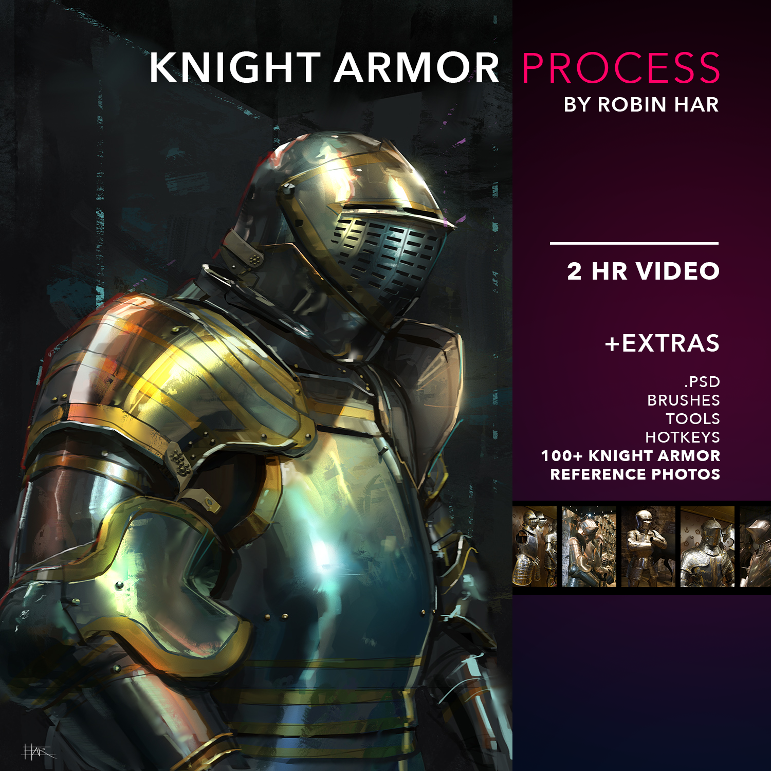 knight_study_banner.png