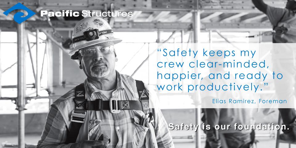 Safety Banner 070214-1.jpg