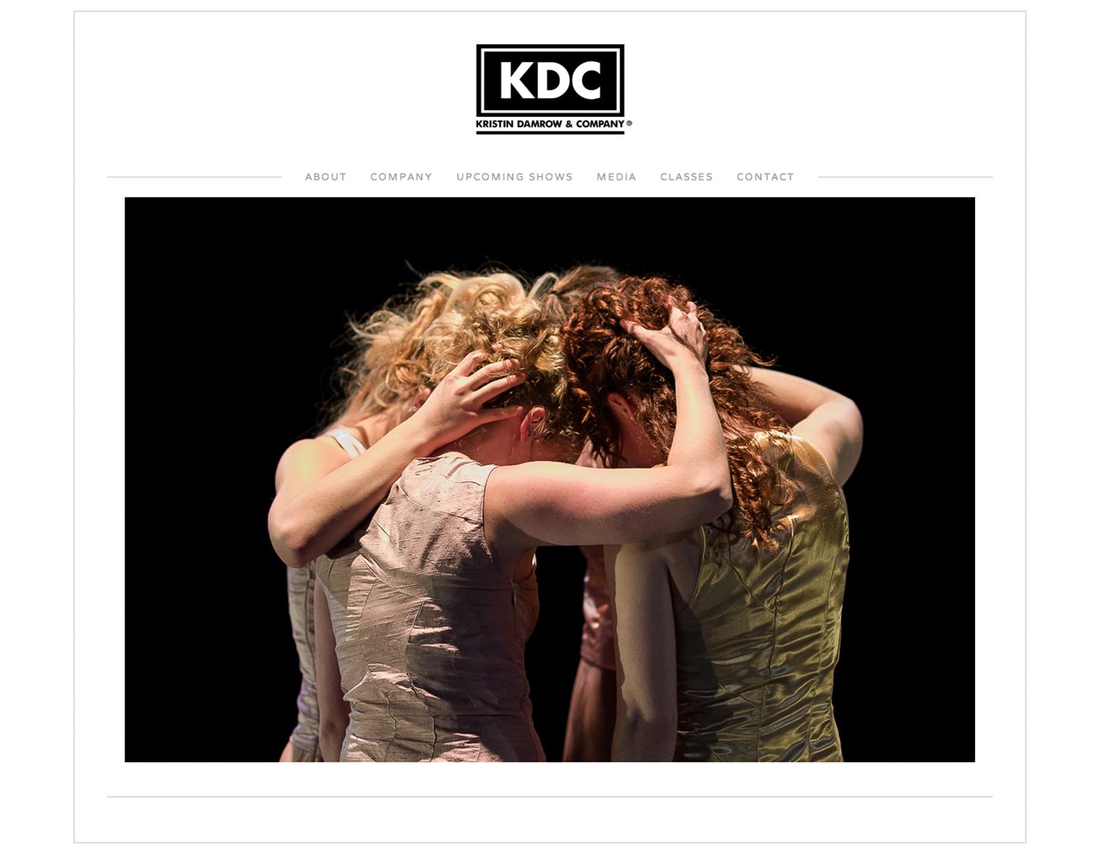 KDC_ss_1.jpg