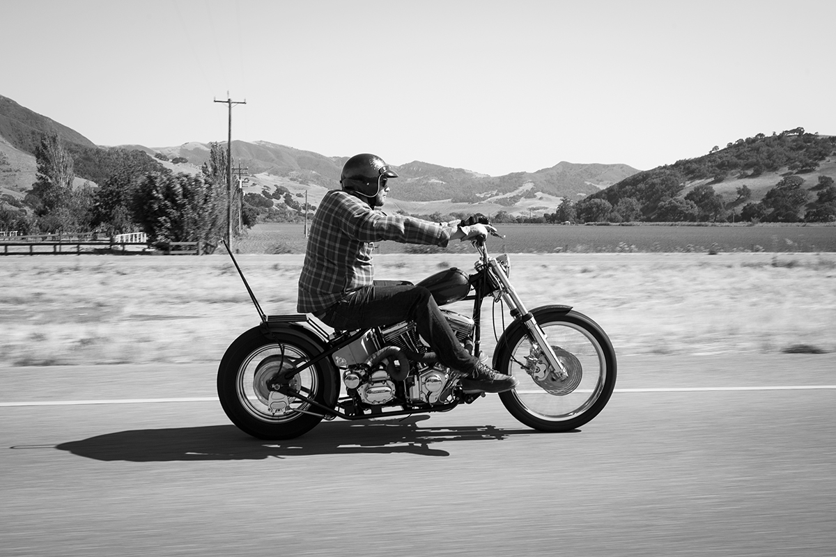 Roberts_bike_0124.jpg