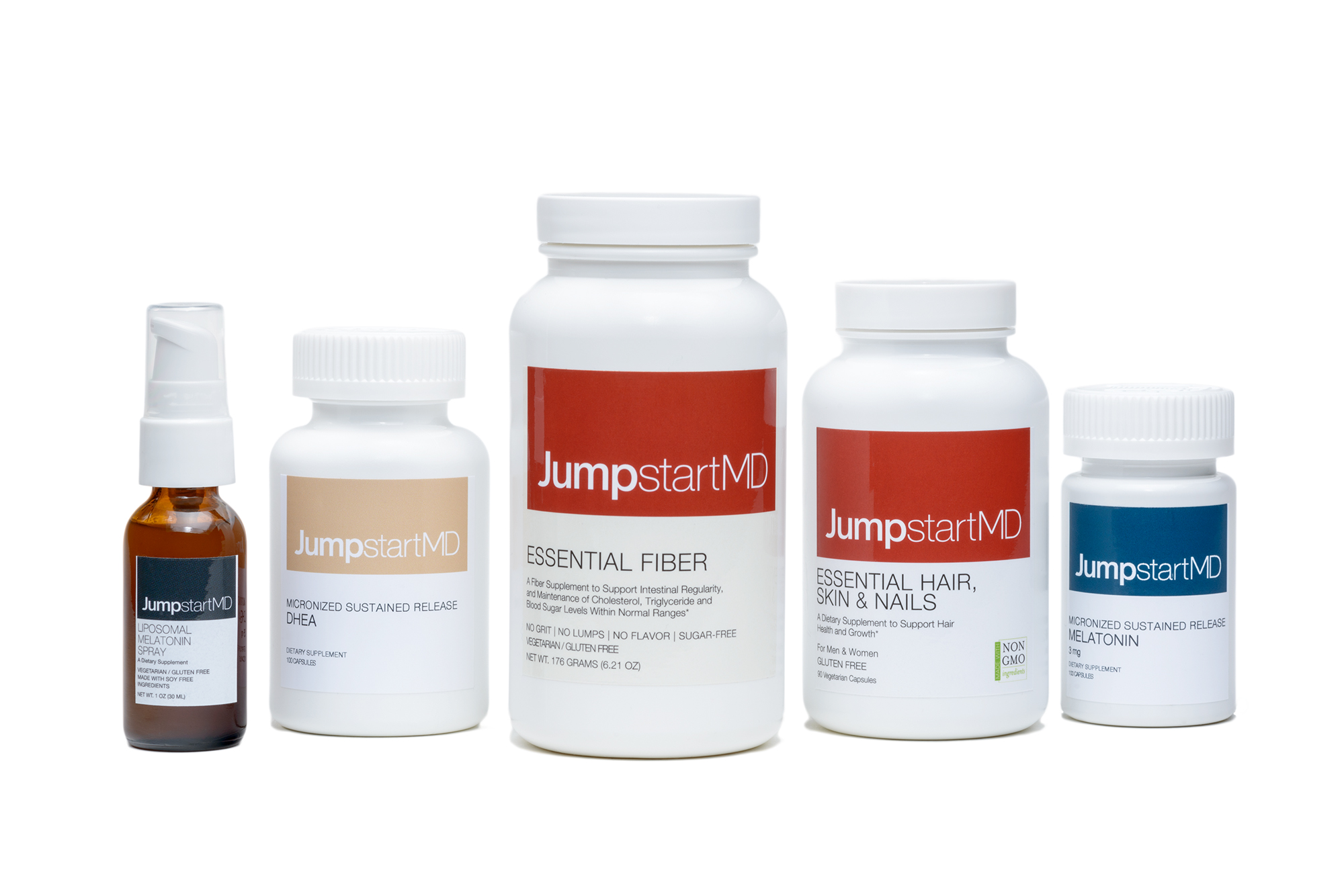 JSMD_supplements_0015.jpg