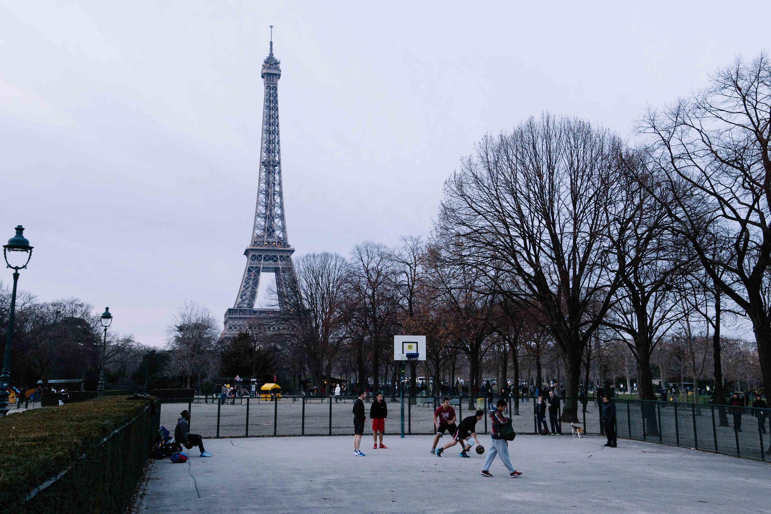 ParisJan1 2015_151.jpg