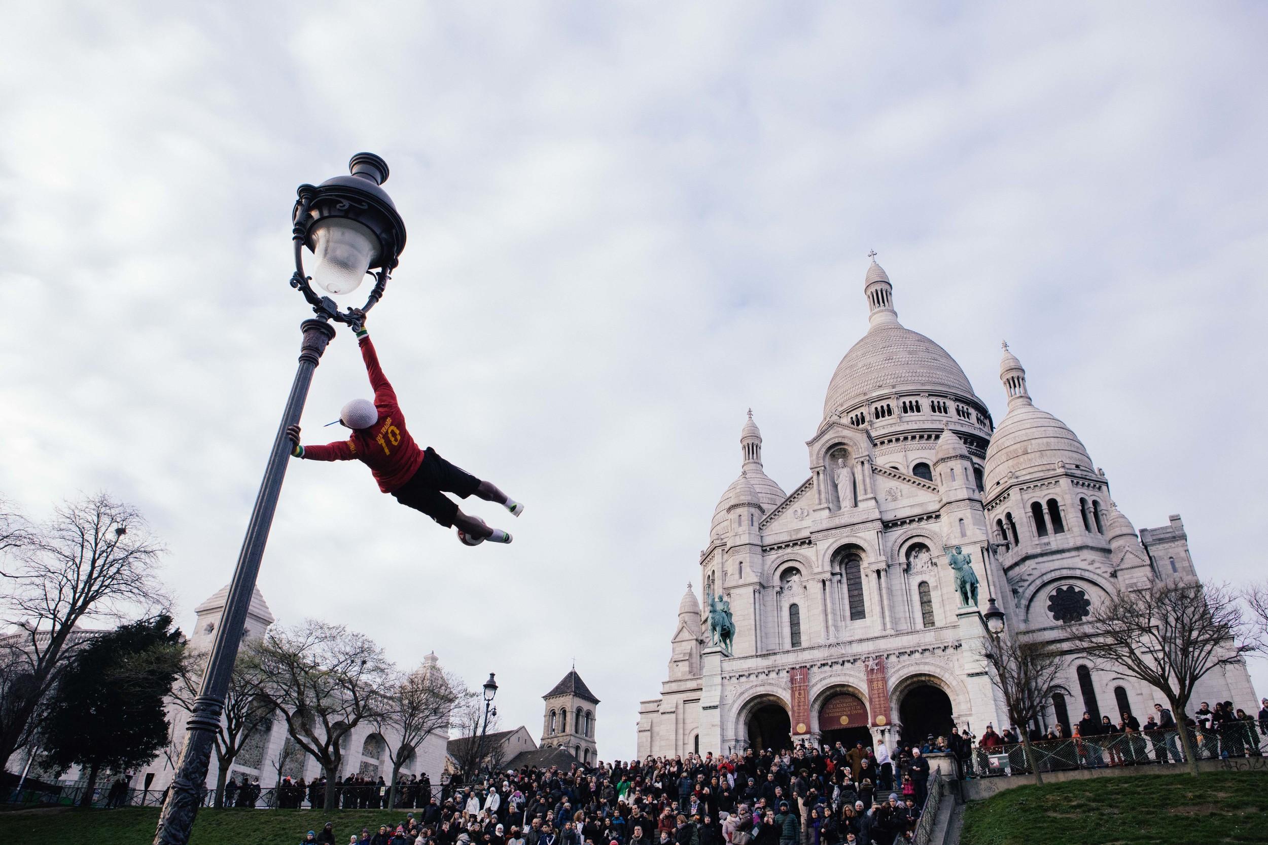 Paris29 2014_92.jpg