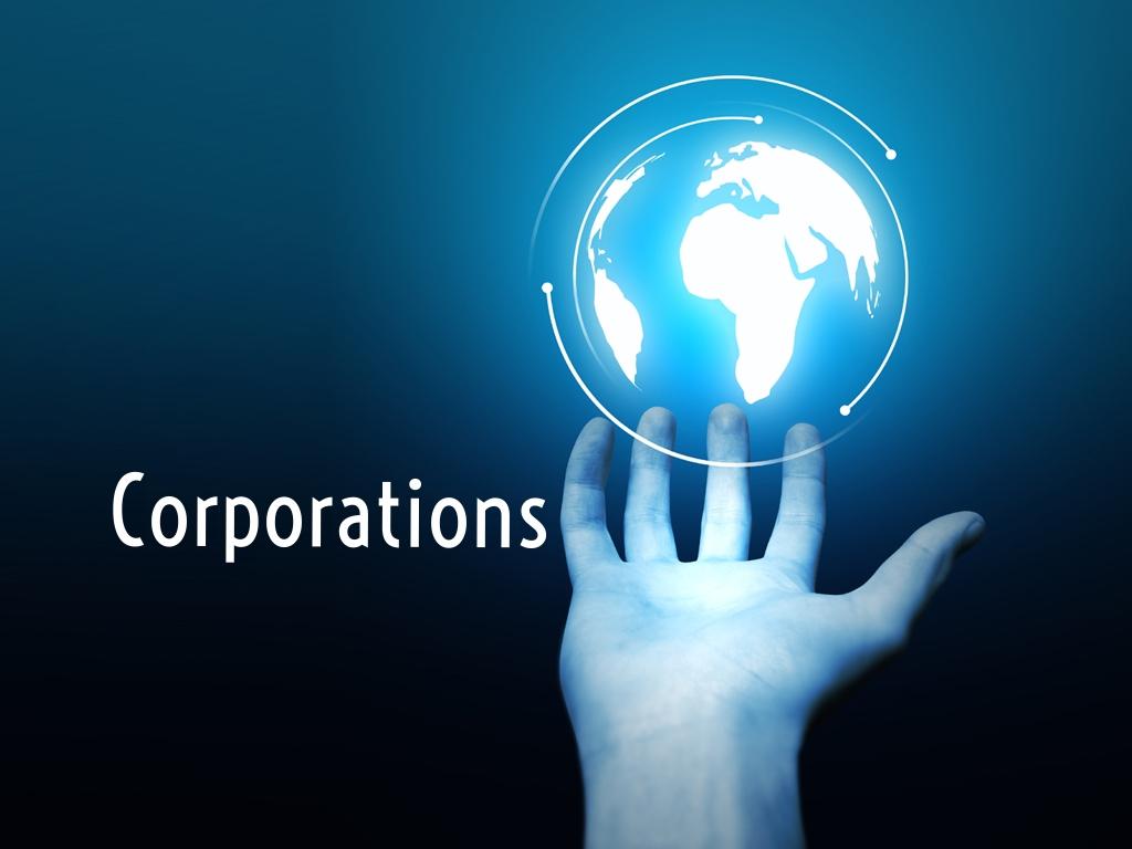 corporations.jpg