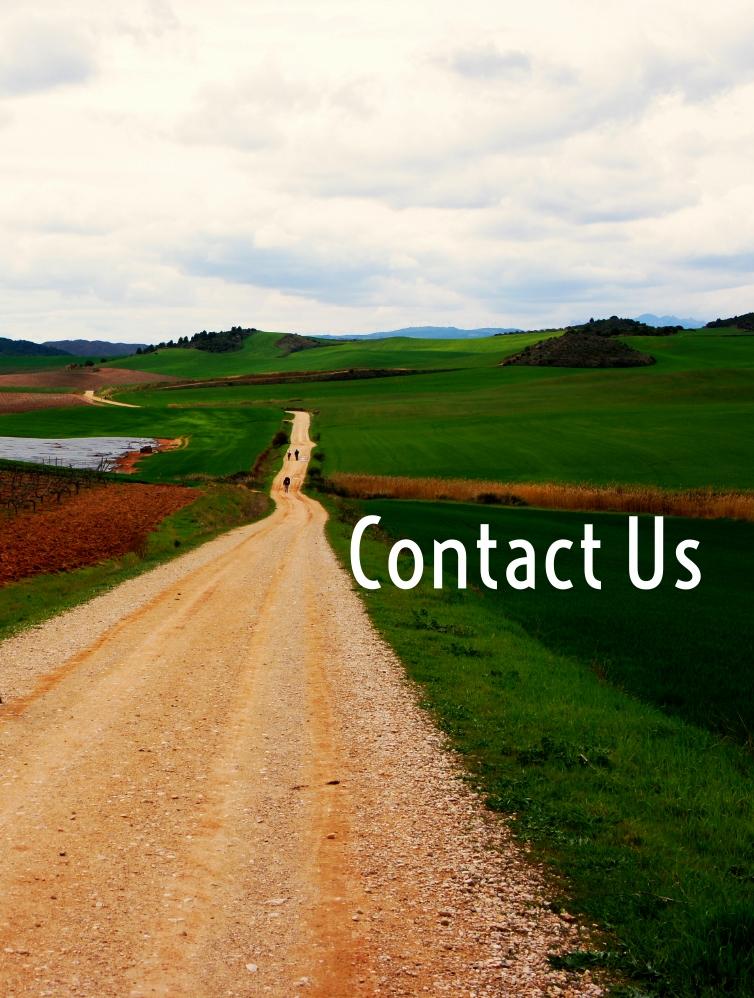 contact us.jpeg