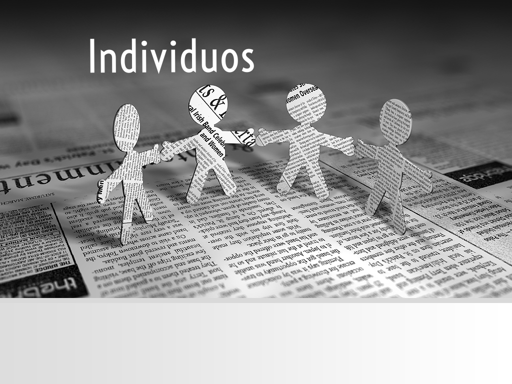 individuos.jpg