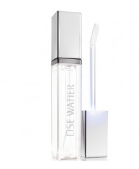 Haute Lumiere High Shine Lip Gloss
