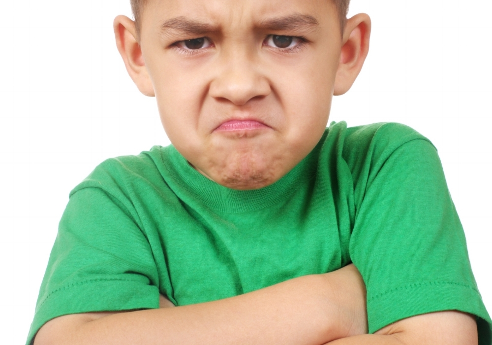 Angry Kid dreamstime_m_14386939.jpg