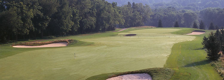 The-Architects-Golf-Club-course-photo-02.jpg