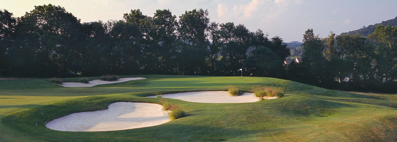 The-Architects-Golf-Club-course-photo-03.jpg