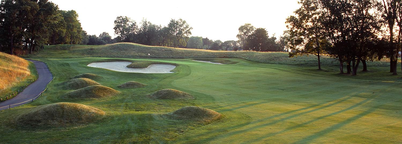 The-Architects-Golf-Club-course-photo-05.jpg
