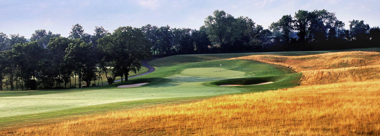 The-Architects-Golf-Club-course-photo-07.jpg