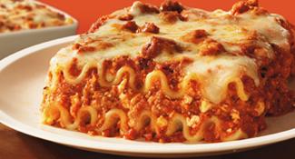 meat-lasagna.jpg