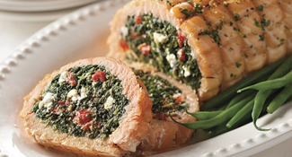stuffed-salmon.jpg