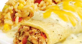chix-enchiladas.png