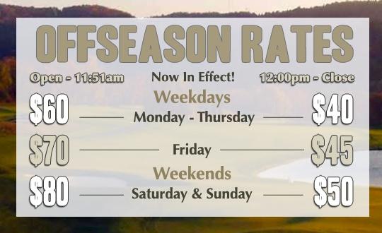 rates-offseason.jpg