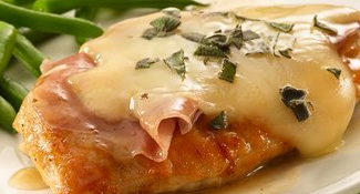 chickensaltimbocca.png