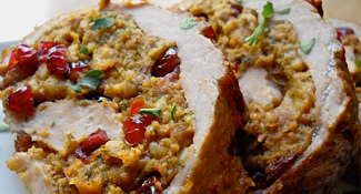 stuffed-pork.jpg