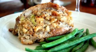 stuffed-pork-chop.png