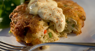 crab-cakes.png