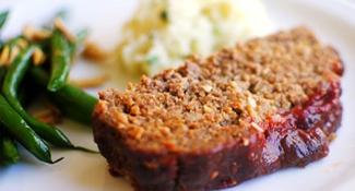 meatloaf.jpg