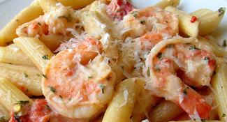 shrimp-scampi-penne.png