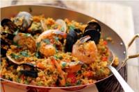 seafood-paella.jpg