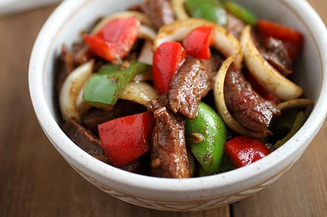 pepper-steak.jpg
