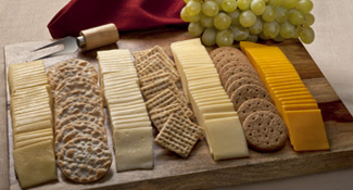 Super-bowl-cheese-and-crackers-platters.jpg