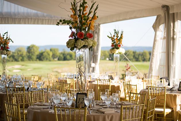 architects-wedding-venue-brides-new-jersey.jpg