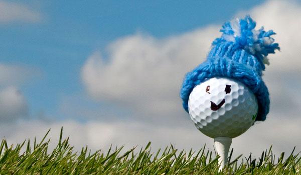 off-season-golf.jpg