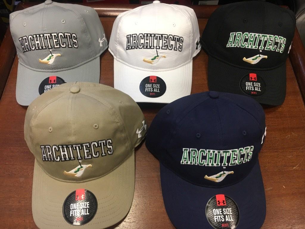architects-gc-logo-hats.jpg