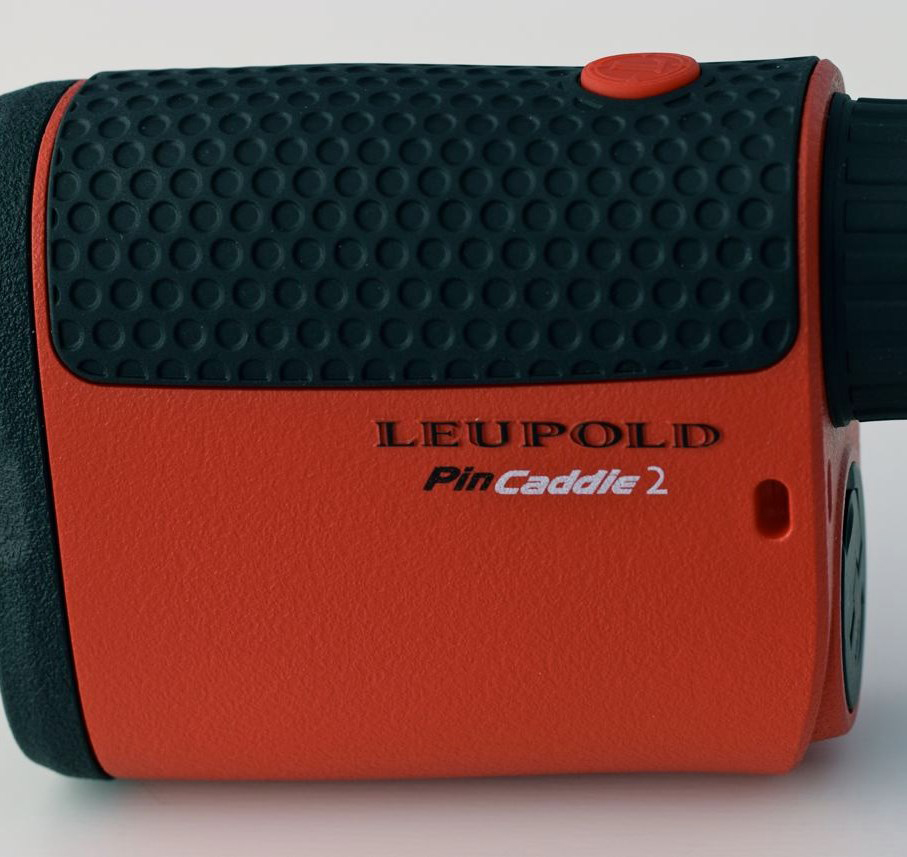 leupold-caddie-2-range-finder1.jpg