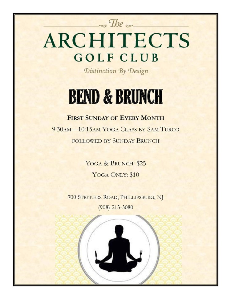 bend-and-brunch-flyer.jpg