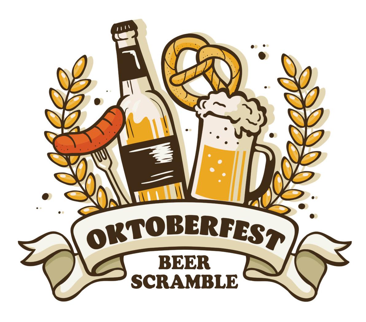 oktoberfest-beer-scramble-02.jpg