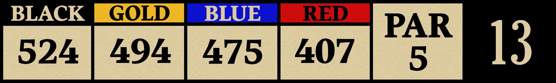 hole-13-yardage.jpg