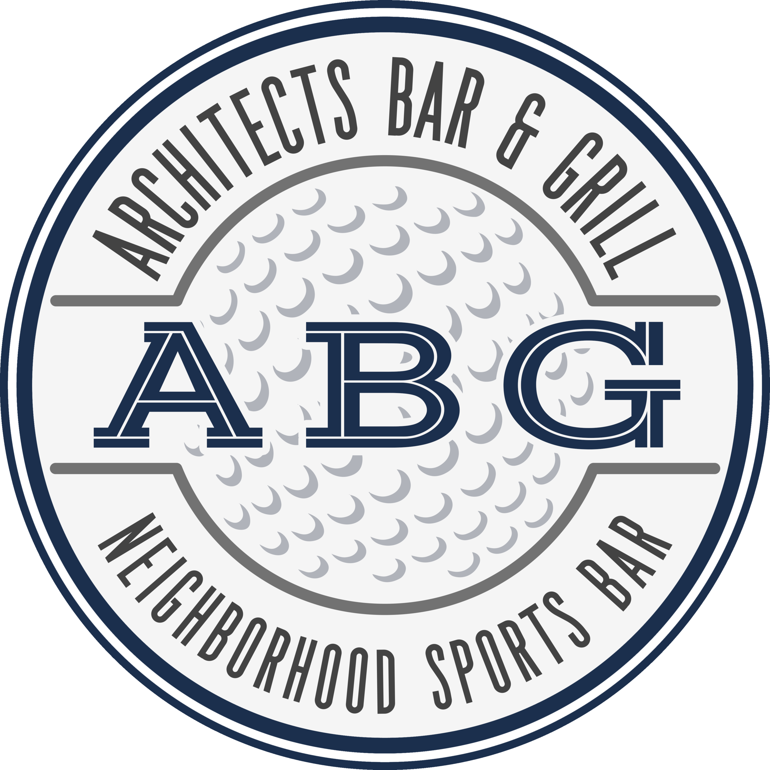 ArchitectsBarGrill6HD final (blue scheme).png
