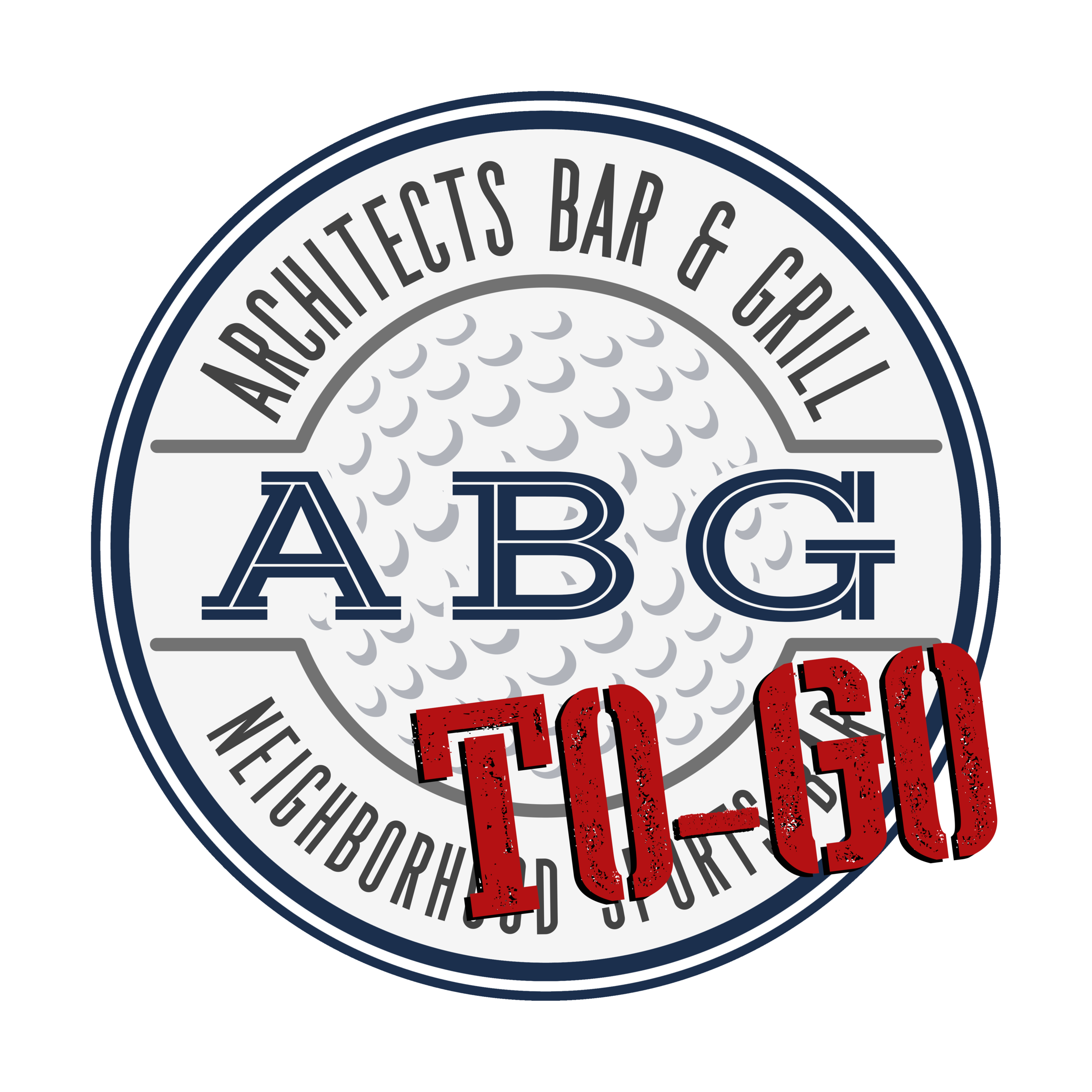 ArchitectsBarGrill ABG To-Go FINAL red.png