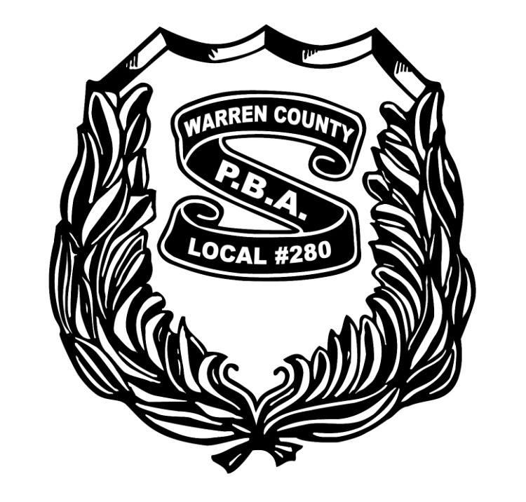 warren-county-local-pba-280.jpg